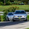 MC BMWCCA Grattan 2014-283