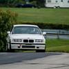 MC BMWCCA Grattan 2014-122