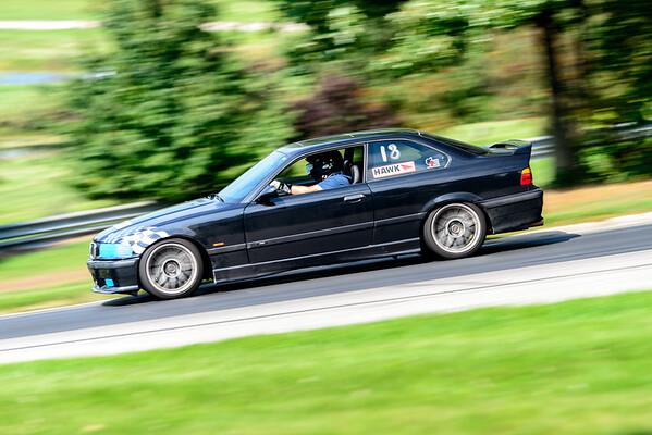 MC BMWCCA Grattan 2014-277