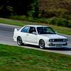 MC BMWCCA Grattan 2014-193