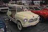 Fiat Jolly 1959