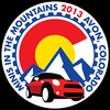 The 8th annual MINIs In The Mountains (MITM) event was held in Avon (near Vail), Colorado. The event was sponsored and organized by MINI5280.org.