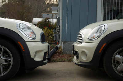 MINIS Together