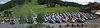 MITM group panoramic photo (not the official photo taken by Kendall).
