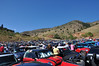 MITM Day 3, MTTS Day 2. Packed in at Red Rocks Park.