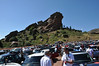 MITM Day 3, MTTS Day 2. Red Rocks Park.