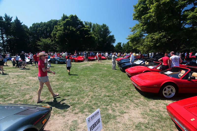 MOT Italian Car Show 08-05-07 002ps