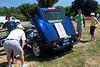 MOT Italian Car Show 08-05-07 012ps