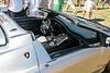 MOT Italian Car Show 08-05-07 010ps