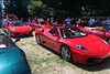 MOT Italian Car Show 08-05-07 004ps