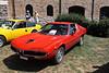 MOT Italian Car Show 08-05-07 007ps