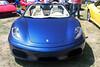 MOT Italian Car Show 08-05-07 022ps