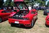MOT Italian Car Show 08-05-07 006ps
