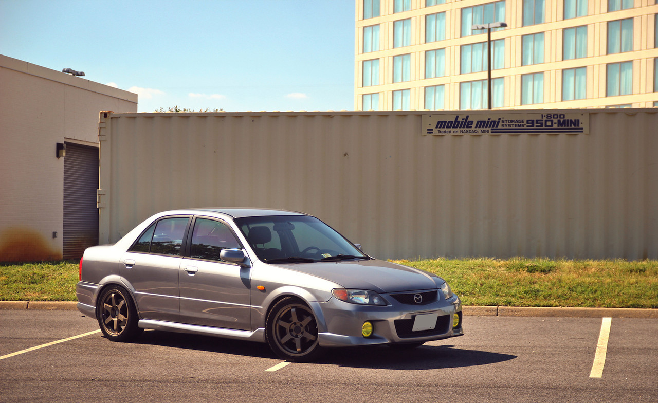 IMAGE: http://photos.team80d.com/Cars/MSP/i-g6W8c52/0/X2/IMG_7057--X2.jpg