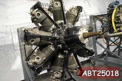 ABT25018