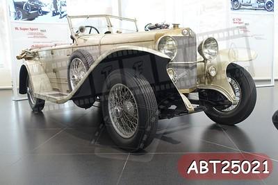 ABT25021