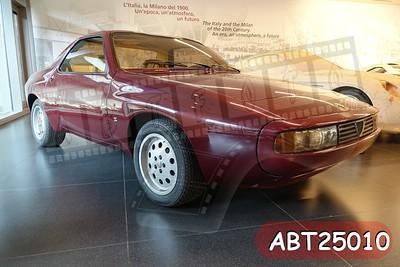 ABT25010