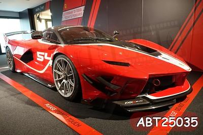 ABT25035