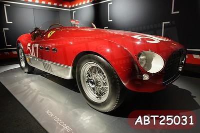 ABT25031