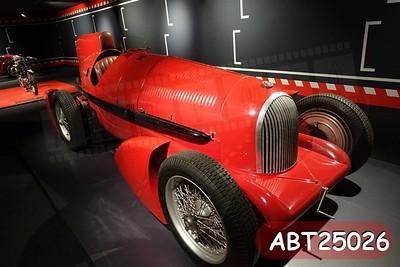 ABT25026