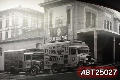 ABT25027