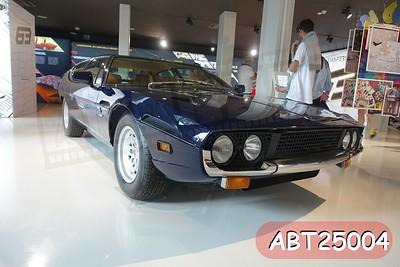 ABT25004