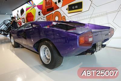 ABT25007