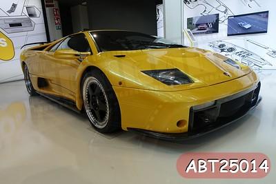 ABT25014