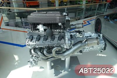 ABT25022