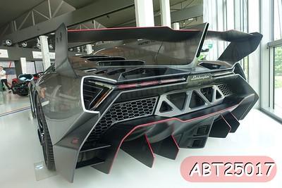 ABT25017
