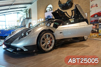 ABT25005