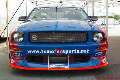 TC Motorsports