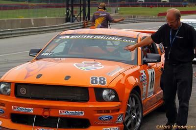 RP Racing
