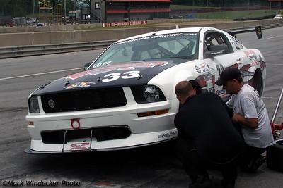 Lutz Motorsport