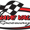 Mohave Valley Raceway Logo