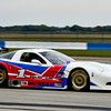 # 1 - 2013 SCCA TA - Simon Gregg at Sebring, 4th OA - 01