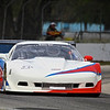 # 1 - 2013 SCCA TA - Simon Gregg at Sebring, 4th OA - 04