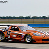 # 15 - 2013 SCCA TA - Alan Lewis at Sebring, 9th OA - 01