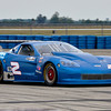 # 2 - 2013 SCCA TA  - Jordan Bupp at Sebring, 15th OA - 01