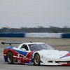 # 1 - 2013 SCCA TA - Simon Gregg at Sebring, 4th OA - 06