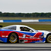 # 1 - 2013 SCCA TA - Simon Gregg at Sebring, 4th OA - 02