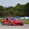 # 23 - 2013 SCCA  TA - Amy Ruman at Sebring, 3rd OA - 05