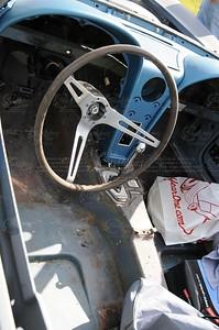 JBL Specialty Automotive, Dulles Va