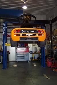 Car - TMS shop
