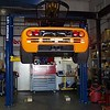 Car - TMS shop