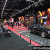 Mecum Auctions - Kissimmee 2018, Florida - 5th January 2018 (Photographer: Nigel G Worrall)