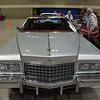 Mecum Auto Auction K.C., Mo.