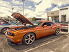 1206_Deep South Mopars MandG 2012-06_0133-Edit