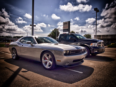 1206_Deep South Mopars MandG 2012-06_0019_HDR-Edit