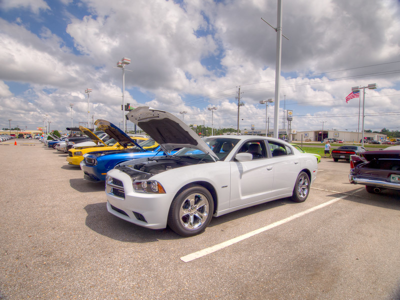 1206_Deep South Mopars MandG 2012-06_0121_2_3